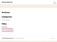 noname-poker.net