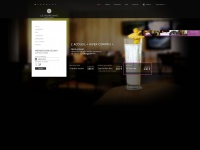 morgane-hotel-chamonix.com
