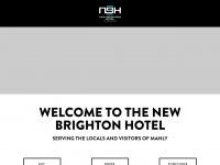 newbrightonhotel.com.au