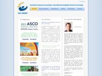 unhpc.org
