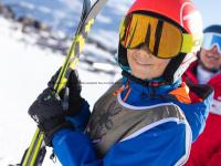 vente-en-ligne-esf.com