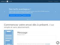 mailing-sms.com