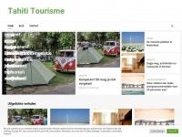 tahiti-tourisme.be