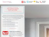 epargne-et-retraite.com
