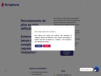 scriptura.biz