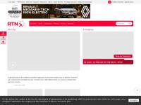 rtn.ch