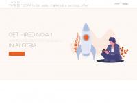 tawdif.com