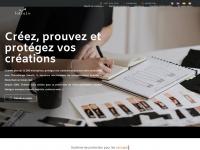 fidealis.com