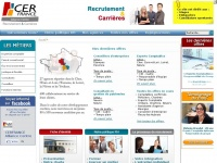 alliancecentre-recrute.fr
