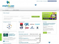 emploitic.com