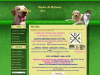 Cda-cabries.org
