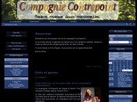 compagnie-contrepoint.org