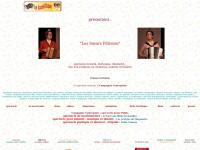 accordeoniaques.free.fr