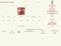 Jf.capou.free.fr