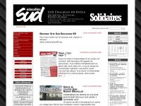 sud-arl.org