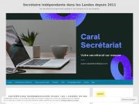Caralsecretariat.com