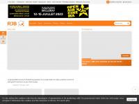 rjb.ch
