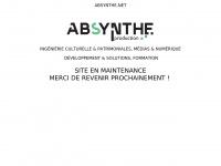 absynthe.net