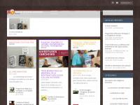 radioroyans.fr