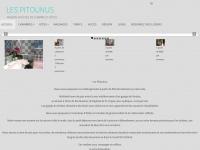 pitounus.com