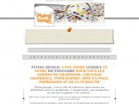 flying-design.com