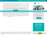 cap-dail.com
