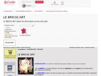 le-bricolart.com