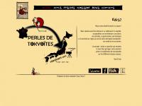 perlesdetokyoites.fr