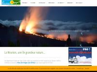 ile de la Réunion, voyage, location, voiture, hotel, loisirs, billet d'avion