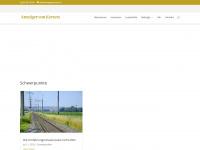 Anzeigerkerzers.ch
