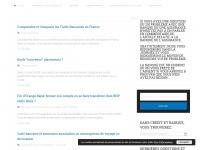 credit-et-banque.com