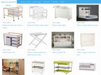 la-manapee.fr