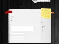 link-achtetepe.com