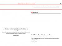 demainonline.com