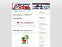 arzhela.blog.free.fr