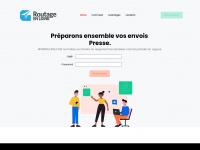 routage-en-ligne.com