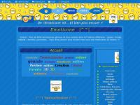 e-moticone.com