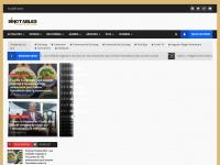 sinotables.com