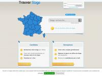 trouver-un-stage.fr