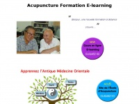 acupuncture-formation.com