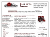 blog-notes-finances.com