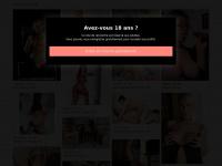 astroannuaire.com