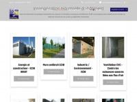 ecib-bruit.com