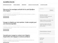 algeria-isp.com