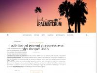 lepalmaretum.com