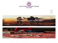 locations-touristiques-polina.com