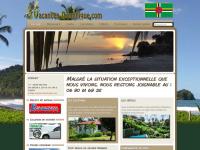vacances-dominique.com
