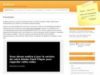 couveuse-anabase.org