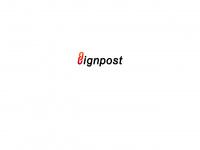 lignpost.com