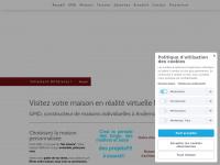 gmd-constructions.com